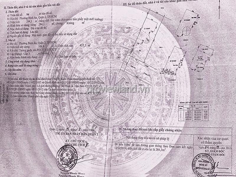 Ban-Biet-thu-Villa-khu-compound-Tran-Nao-Quan2-4tang-dt-10x30m-proviewland-120721-03