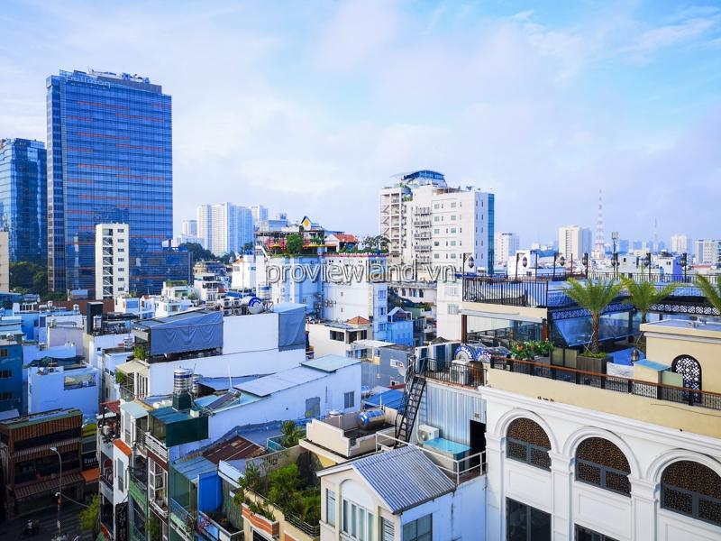 Ban-Khach-san-mat-tien-Do-Quang-Dau-Pham-Ngu-Lao-Quan1-8tang-dien-tich-727m2-proviewland-100721-09
