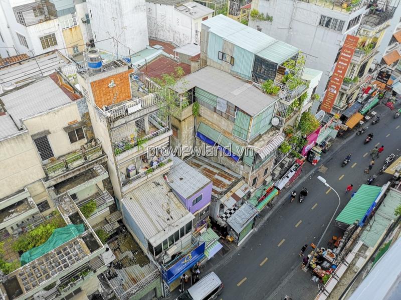 Ban-Khach-san-mat-tien-Do-Quang-Dau-Pham-Ngu-Lao-Quan1-8tang-dien-tich-727m2-proviewland-100721-12