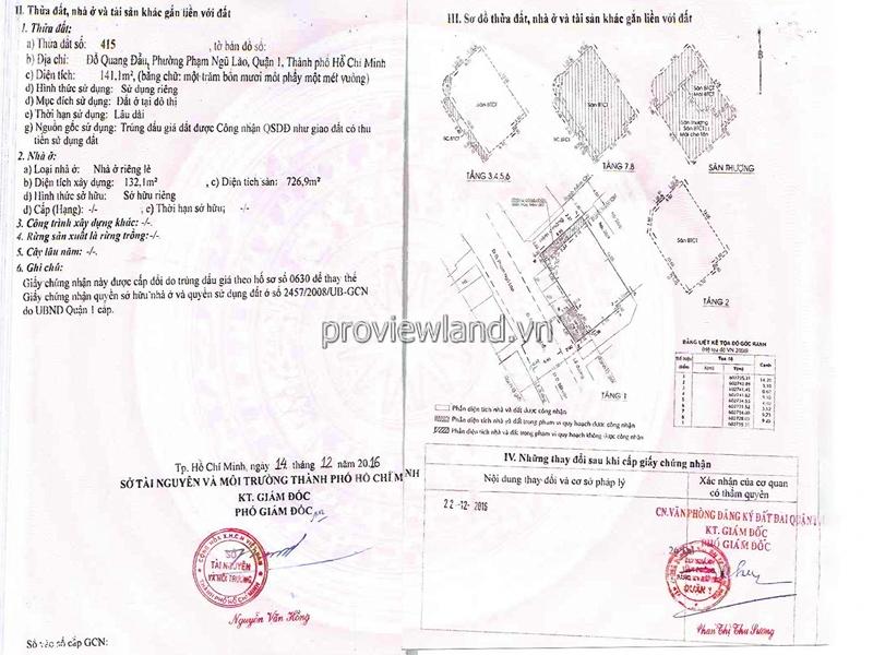Ban-Khach-san-mat-tien-Do-Quang-Dau-Pham-Ngu-Lao-Quan1-8tang-dien-tich-727m2-proviewland-100721-18
