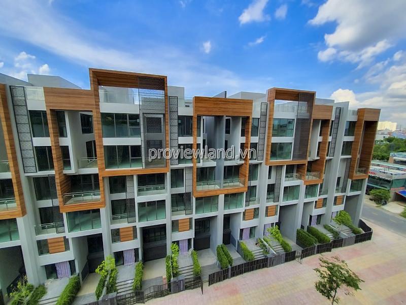 Ban-Nha-pho-Shophouse-D2Eight-Thanh-My-Loi-Quan2-1ham-7tang-proviewland-160721-01