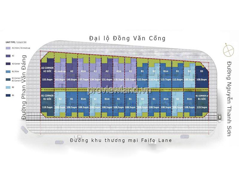 Ban-Nha-pho-Shophouse-D2Eight-Thanh-My-Loi-Quan2-1ham-7tang-proviewland-160721-02