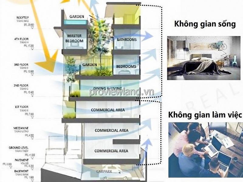 Ban-Nha-pho-Shophouse-D2Eight-Thanh-My-Loi-Quan2-1ham-7tang-proviewland-160721-05