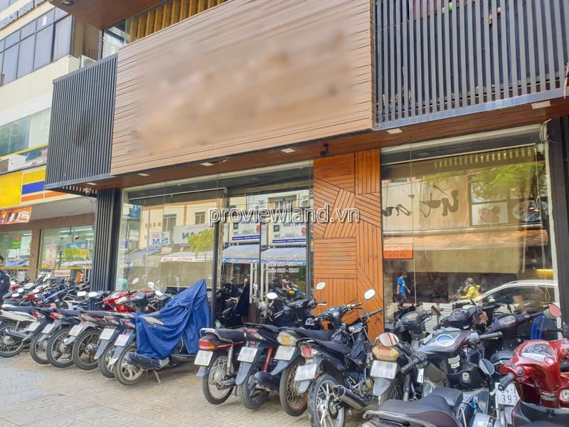 Ban-Nha-pho-kinh-doanh-mat-tien-Pham-Viet-Chanh-Quan1-DT-131m2-proviewland-220721-01