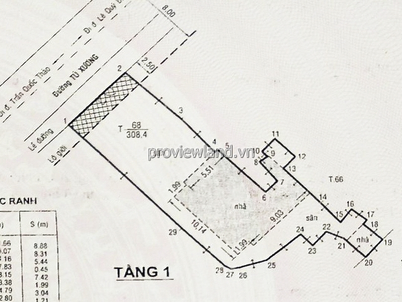 Ban-Nha-pho-mat-tien-Tu-Xuong-Quan3-2tang-dien-tich-308m2-proviewland-030721-08