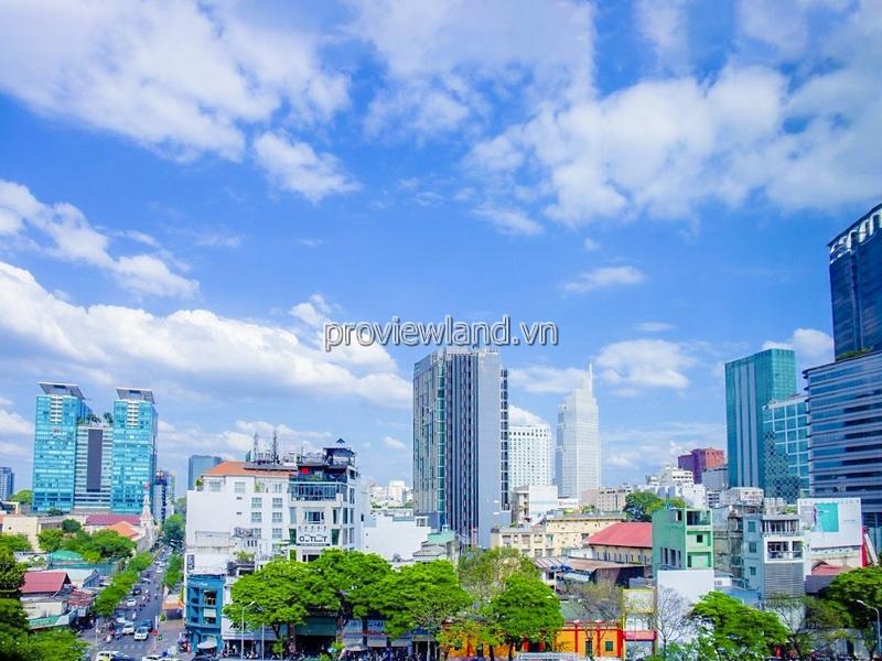 Ban-Toa-nha-Khach-san-mat-tien-nga-tu-Le-Thanh-Ton-Quan1-dien-tich-dat-85m2-1am-9lau-proviewland-020721-02