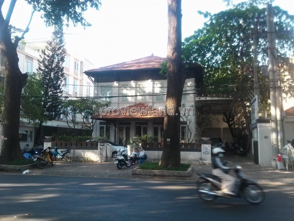 Ban-nha-MT-duong-Tran-Quoc-Thao-Quan-3-2727
