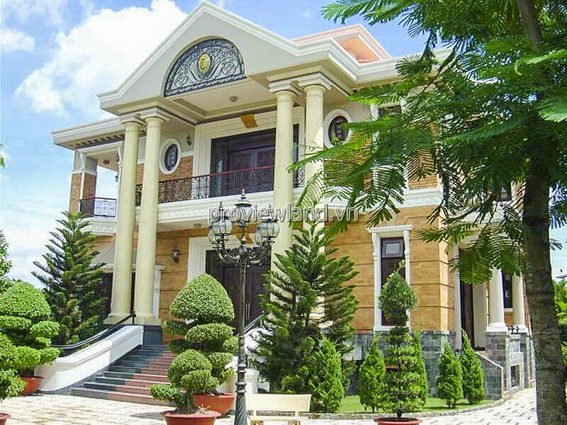 Cho-thue-Biet-thu-Villa-ho-boi-duong-10-Thao-Dien-Quan2-Thu-Duc-3tang-820m2-proviewland-160721-02