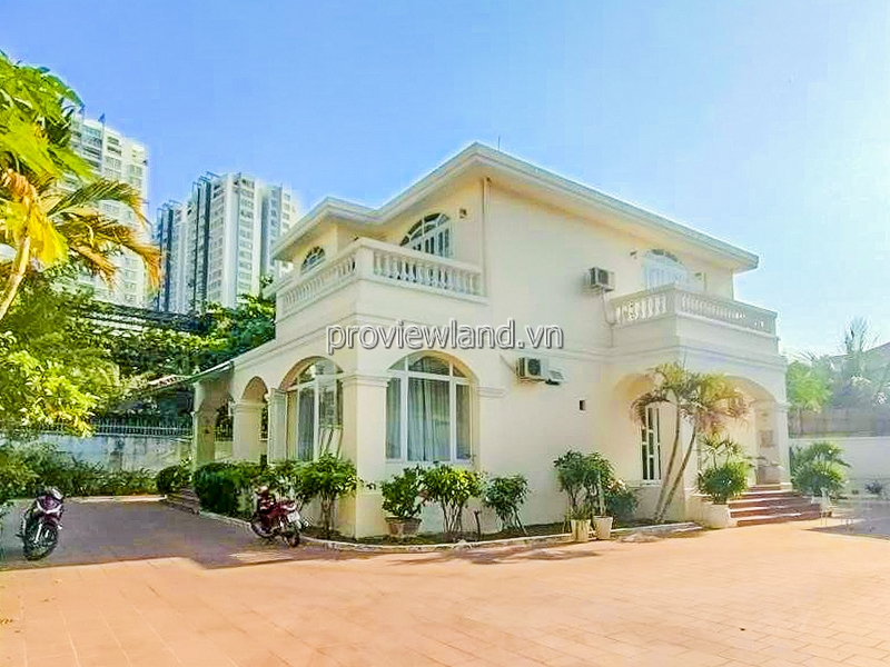 Cho-thue-Biet-thu-villa-ho-boi-khu-Compound-Phu-Nhuan-Thao-Dien-Quan2-2tang-dien-tich-927m2-proviewland-130721-03