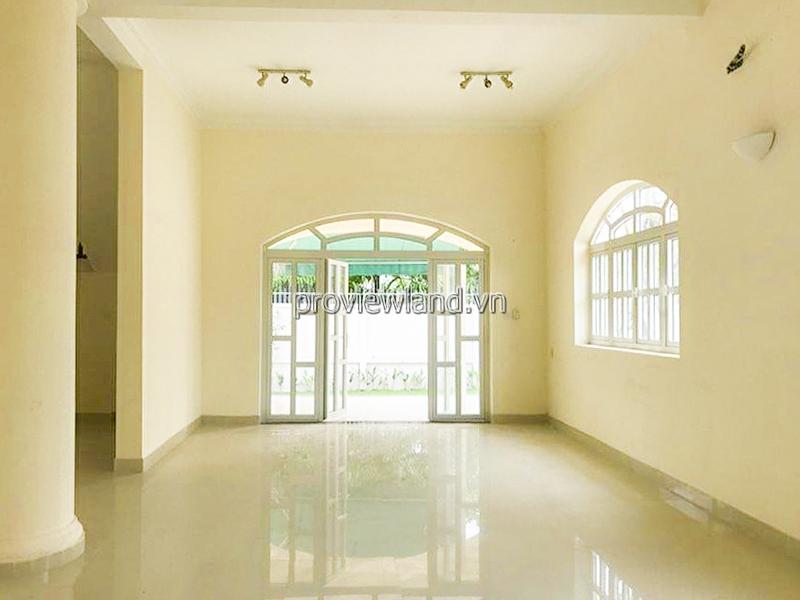 Cho-thue-Biet-thu-villa-ho-boi-khu-Compound-Phu-Nhuan-Thao-Dien-Quan2-2tang-dien-tich-927m2-proviewland-130721-06