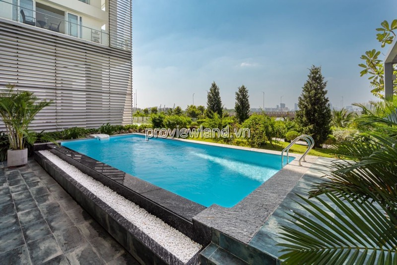 DKC-Pool=villa-t4-01 (4)
