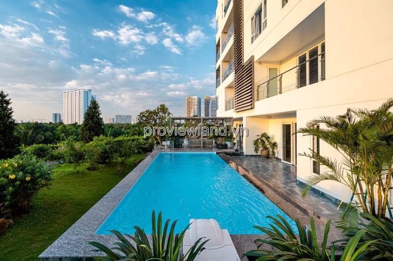 DKC-Pool=villa-t4-01 (6)