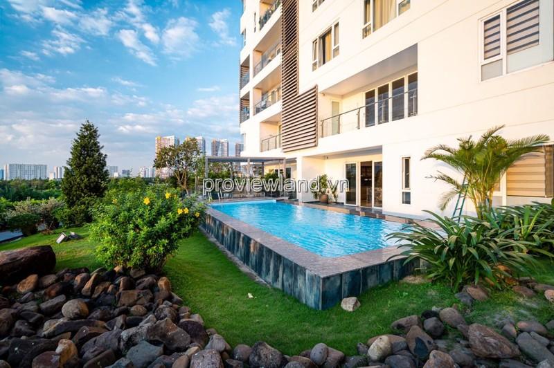 DKC-Pool=villa-t4-01 (7)