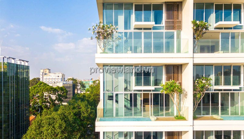 ban-penthouse-serenity-sky-villa-q3-7876