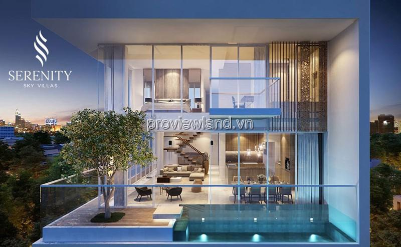 ban-penthouse-serenity-sky-villa-q3-7878