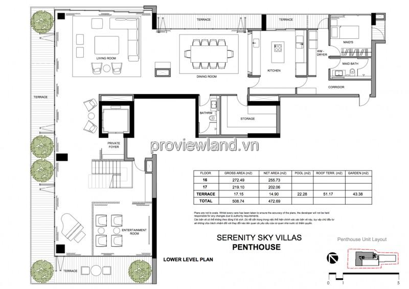 ban-penthouse-serenity-sky-villa-q3-7879