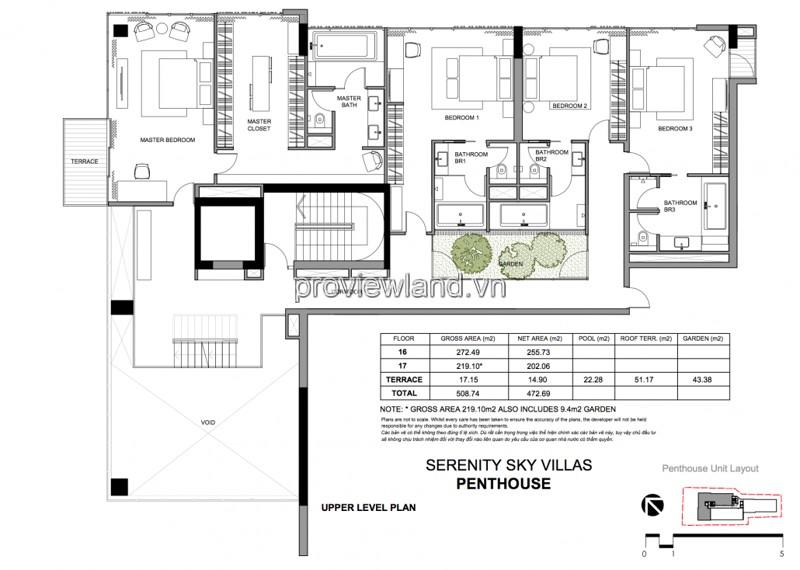 ban-penthouse-serenity-sky-villa-q3-7880