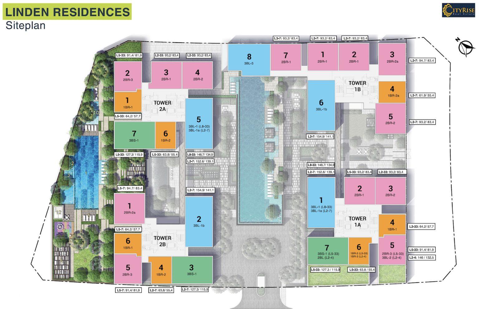 mat-bang-can-ho-linden-residences-empire-city-quan-2-1536x992