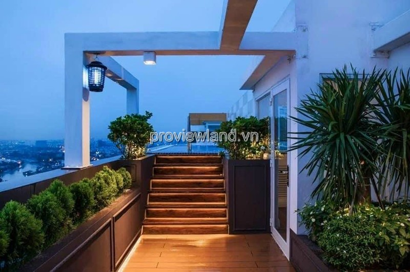 penthouse-vista-426 (2)