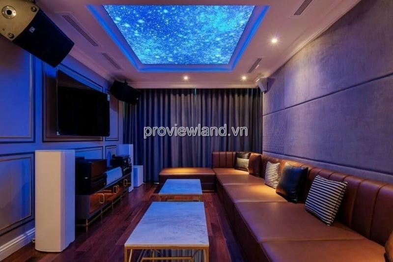 penthouse-vista-426 (4)