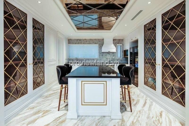 penthouse-vista-426 (6)