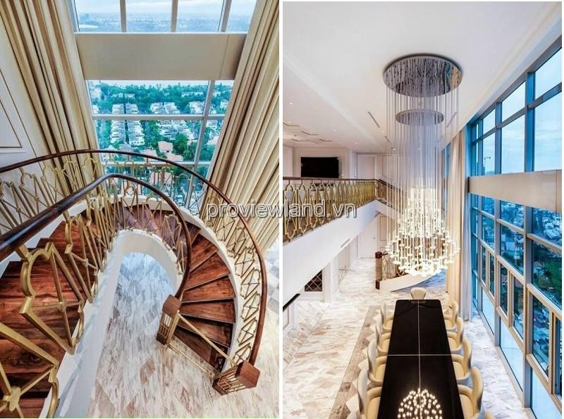 penthouse-vista-426 (7)