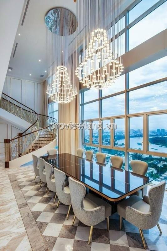 penthouse-vista-426 (9)